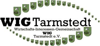 WIG Tarmstedt e. V.